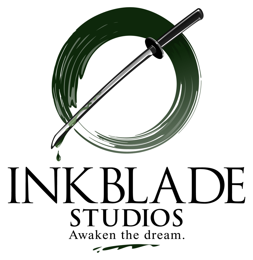 InkbladeStudC12a-A04bT01a-Z